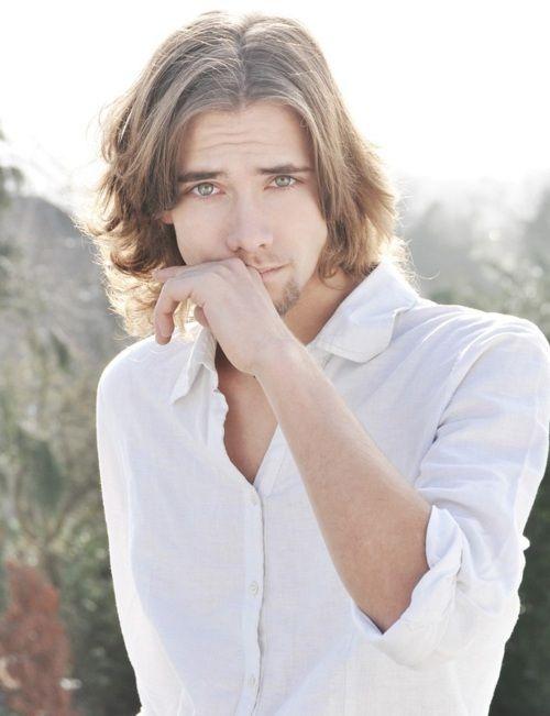 Not Found Long Hair Styles Men Mens Hairstyles Men S Long Hairstyles