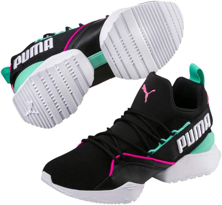 c97dd082ed91 Evolution Muse Maia Street 1 Women s Sneakers