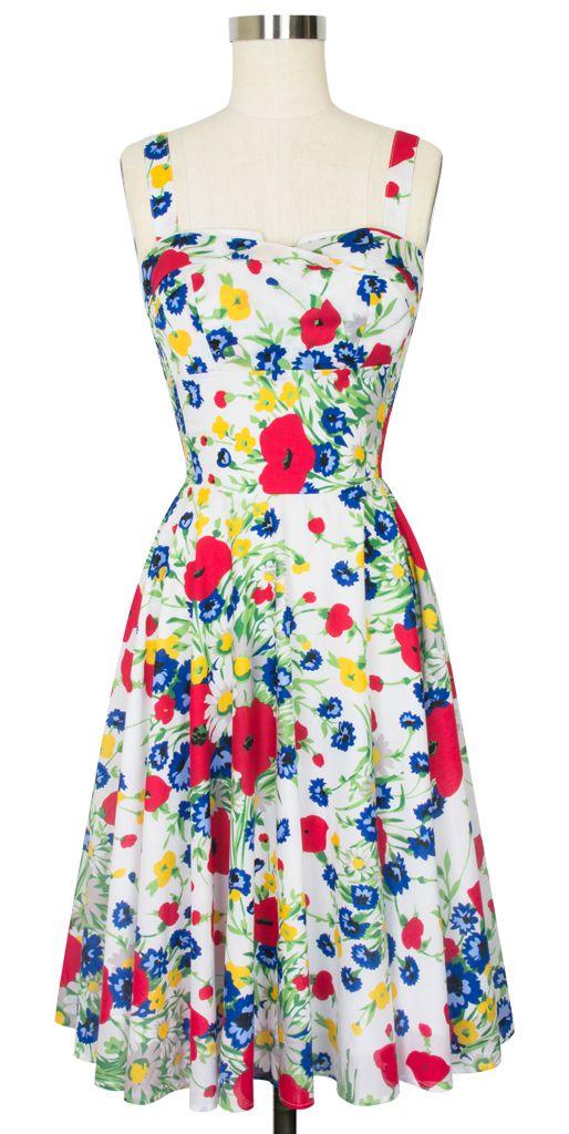 be891b26d88 Trashy Diva Trixie Dress