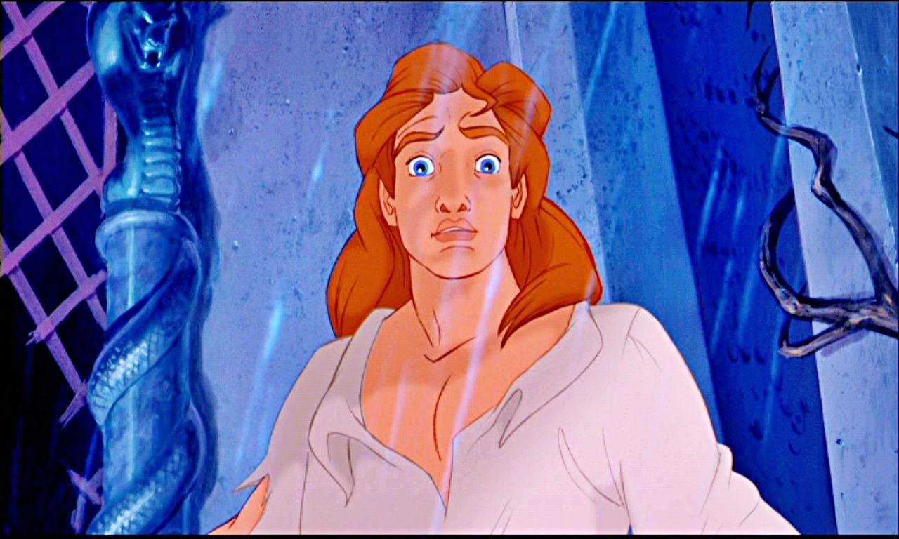Which Disney Prince Should You Date?   Disney princes, Disney ...
