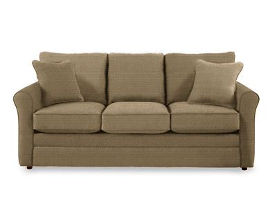 Lazy Boy Queen Sleeper Sofa.Lazy Boy Queen Sized Sleeper Couch Just What I M Looking
