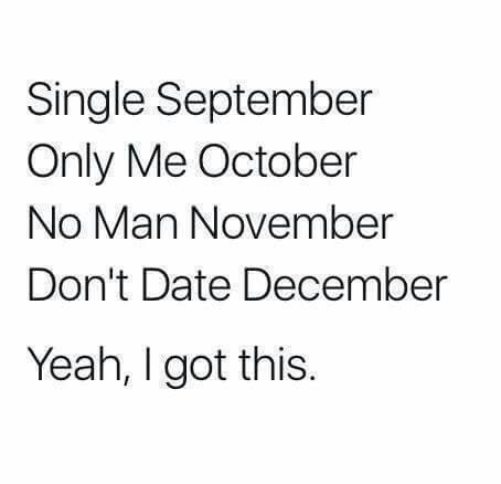I Decided To Stay Single Single Life Quotes Stylesmod Single Life Quotes Couple Quotes Funny Single Quotes Funny