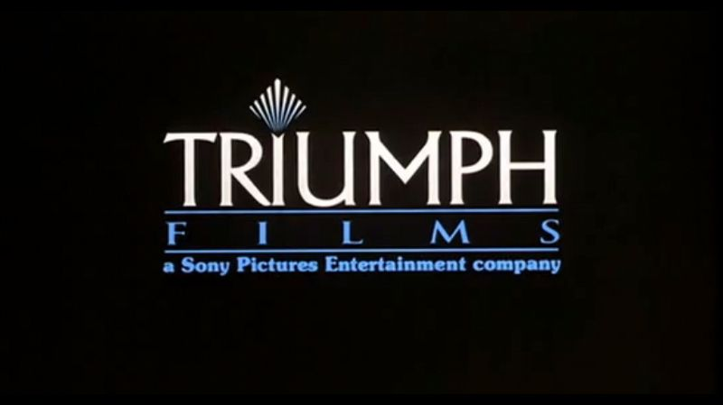 List Of Famous Movie And Film Production Company Logos Film Company Logo Film Companies Company Logo