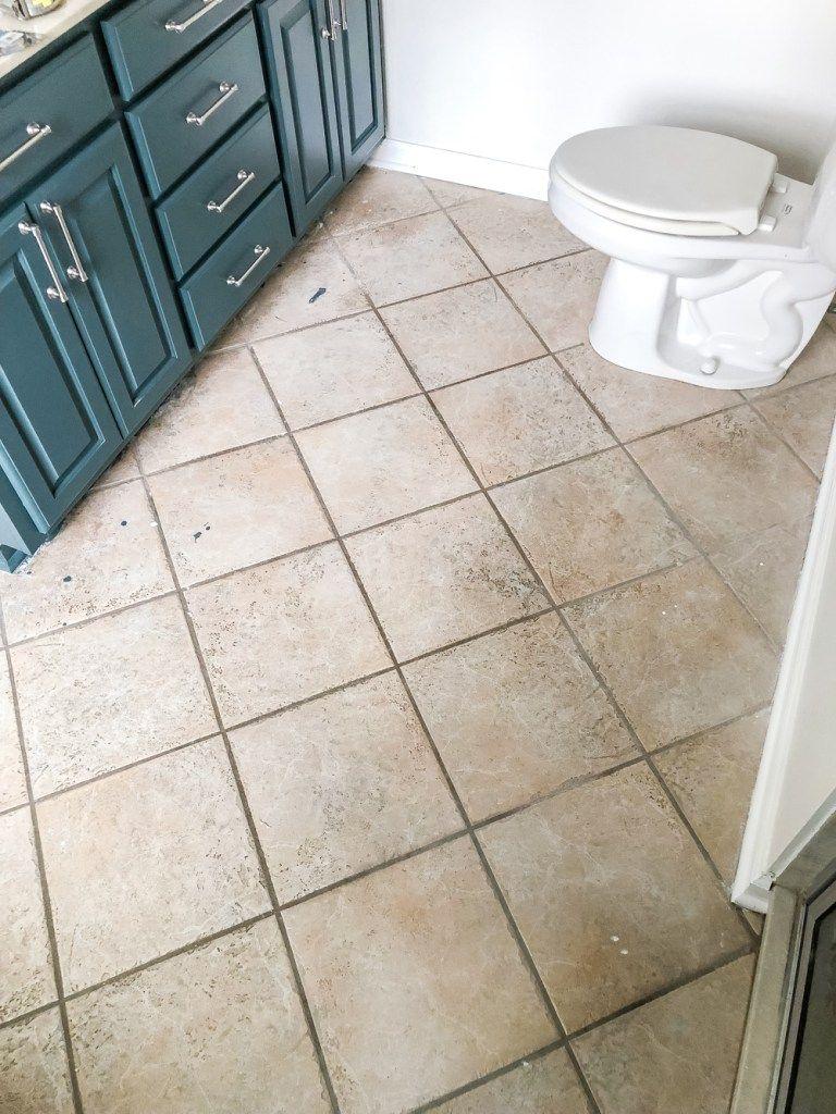 Hex Sheet Vinyl Flooring Vinyl Flooring Bathroom Bathroom Vinyl Bathroom Floor Plans