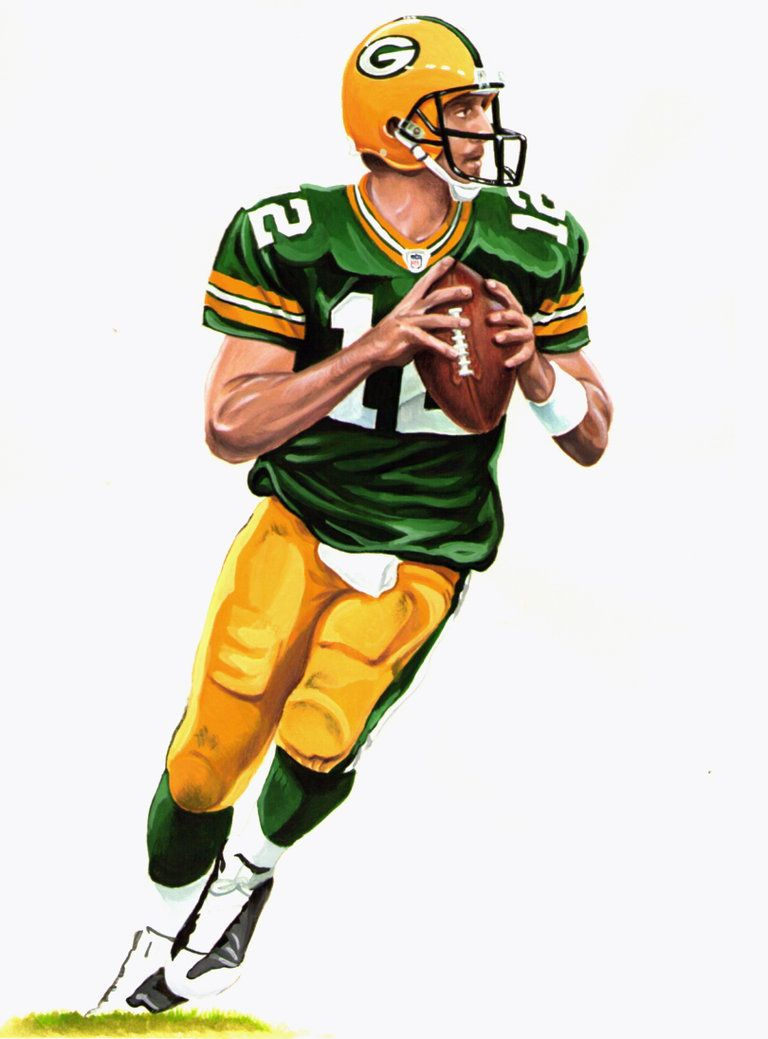 Aaron Rodgers Aaron Rodgers Green Bay Packers Nfl Green Bay