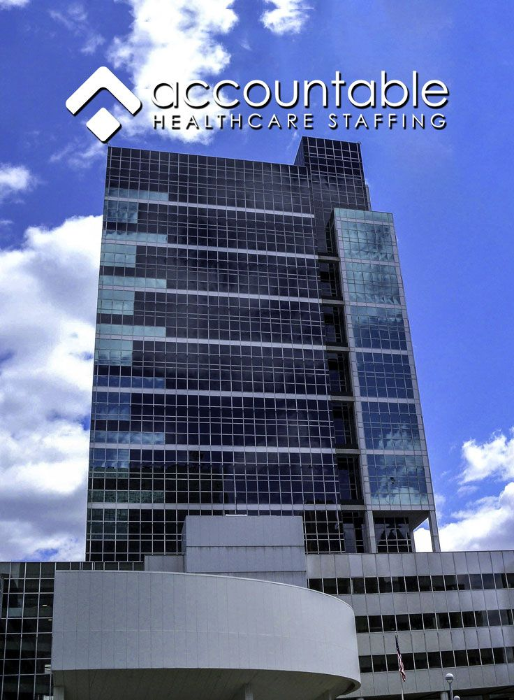 49++ Brunswick county health department jobs inspirations