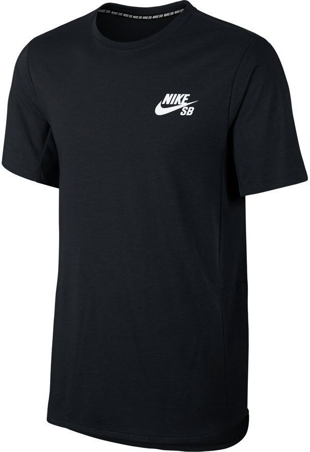 c9079e1a Nike SB Skyline Dri-FIT Cool T-Shirt | Shirts | T shirt, Shirts, Nike