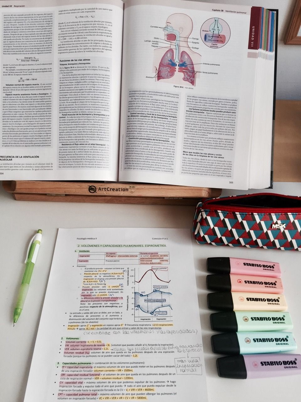 """elisashouldbestudying:  """"16.09.2017 
