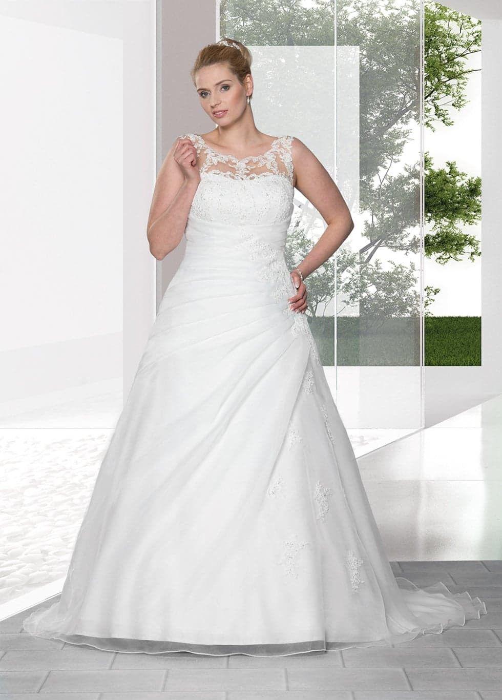 Pin on Dream Wedding!