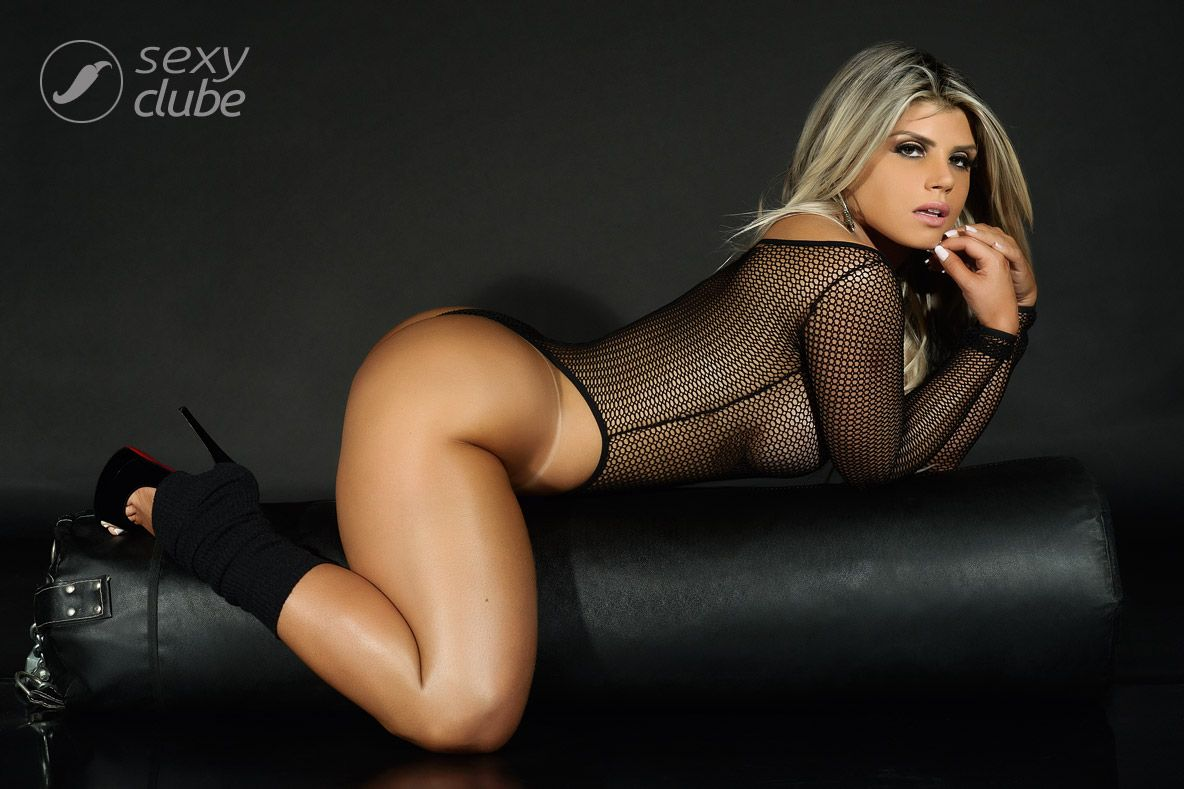 Twitter Carine Felizardo nude (72 photos), Tits