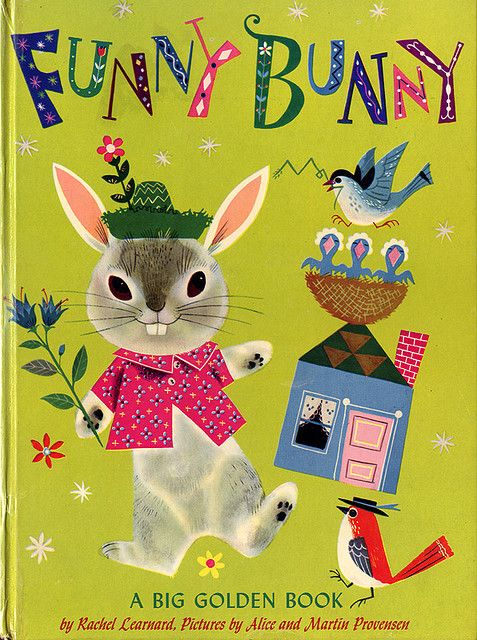 Children S Book Cover Inspiration : Funny bunny whimsical fonts characters and illustrations