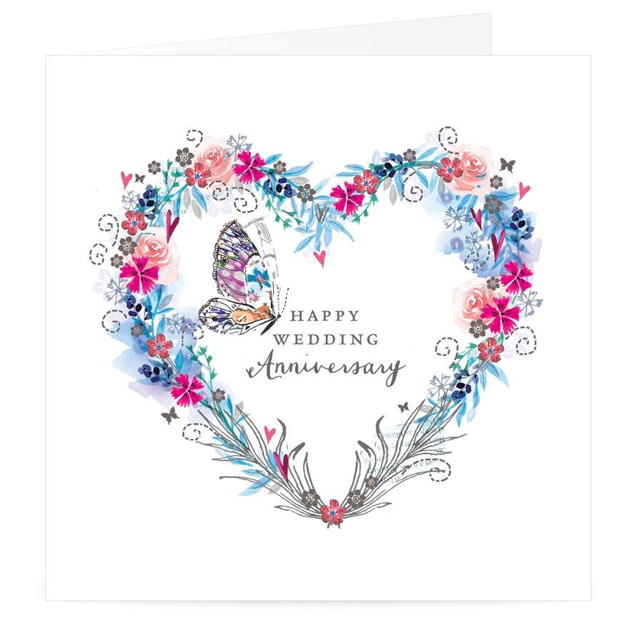 Gallery image greeting cards pinterest happy
