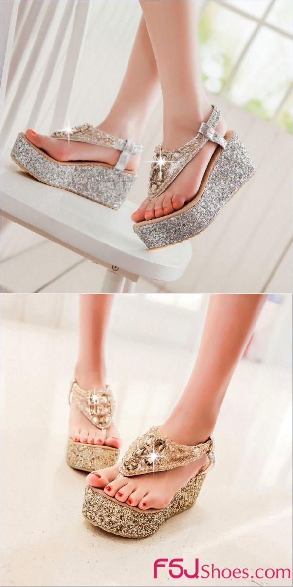 2019Scarpe Zapatos Di Sandali Pin Nel E Luz Doris Su 9IEWDeH2Y