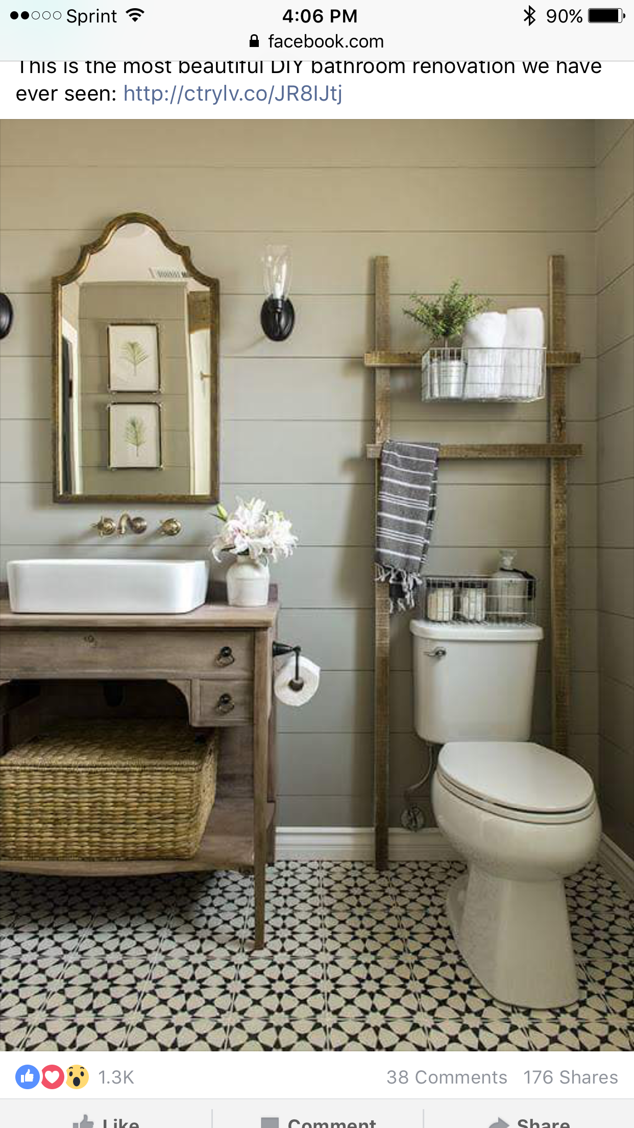 Pin by jessica sanders on home ideas pinterest