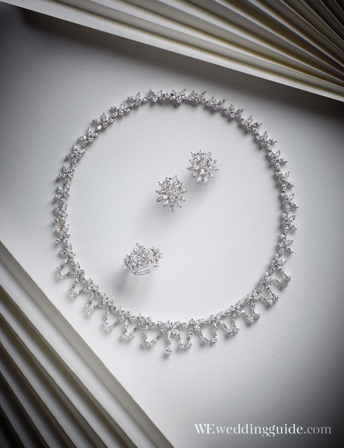 Photo of 18+ Sublime Fashion Jewelry Editorial Ideas – 4 Amazing Ideas: Cute Je …