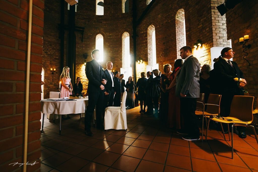 Hochzeitsfotos Luneburg Standesamt Im Wasserturm Luneburg