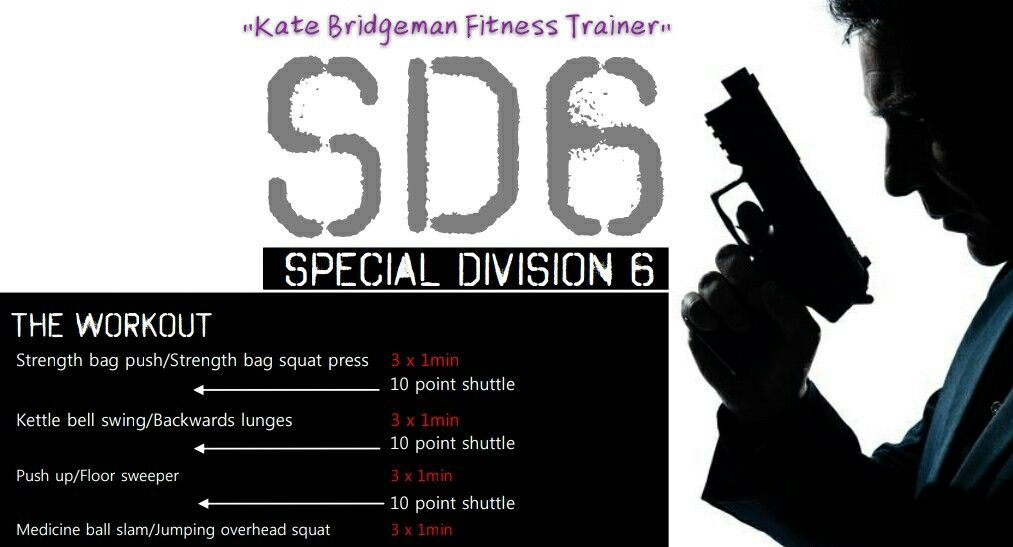 Estimated time: 20min Difficulty: ⭐⭐⭐⭐ #katebridgemanfitnesstrainer#fitness#fitnessfun#fitnesstraine...