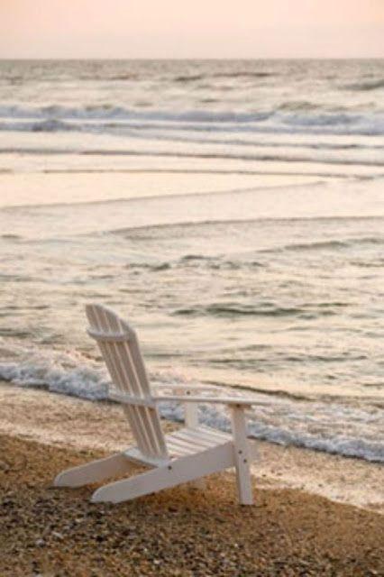 Beach Life Sommer Pinterest Estrés y Bebe - sillas de playa