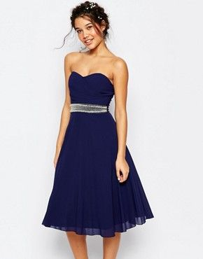 Search: bridesmaid dresses - Page 1 of 12 | ASOS