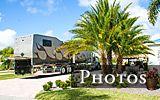 Luxury Rv Resorts In Central Florida