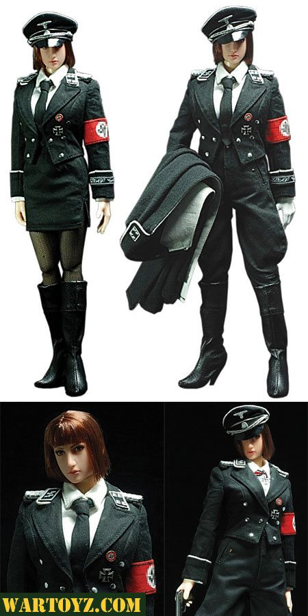 Uniforms of the German Army 19351945  Wikipedia