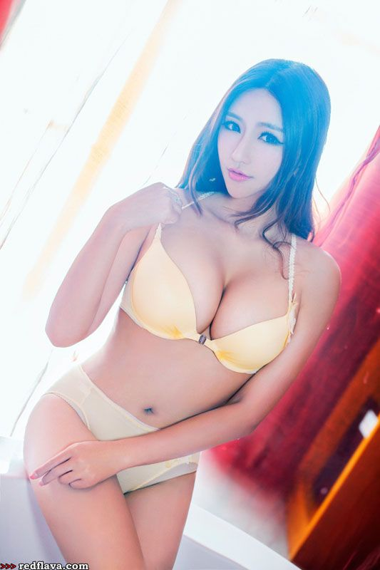 Ming asian dating