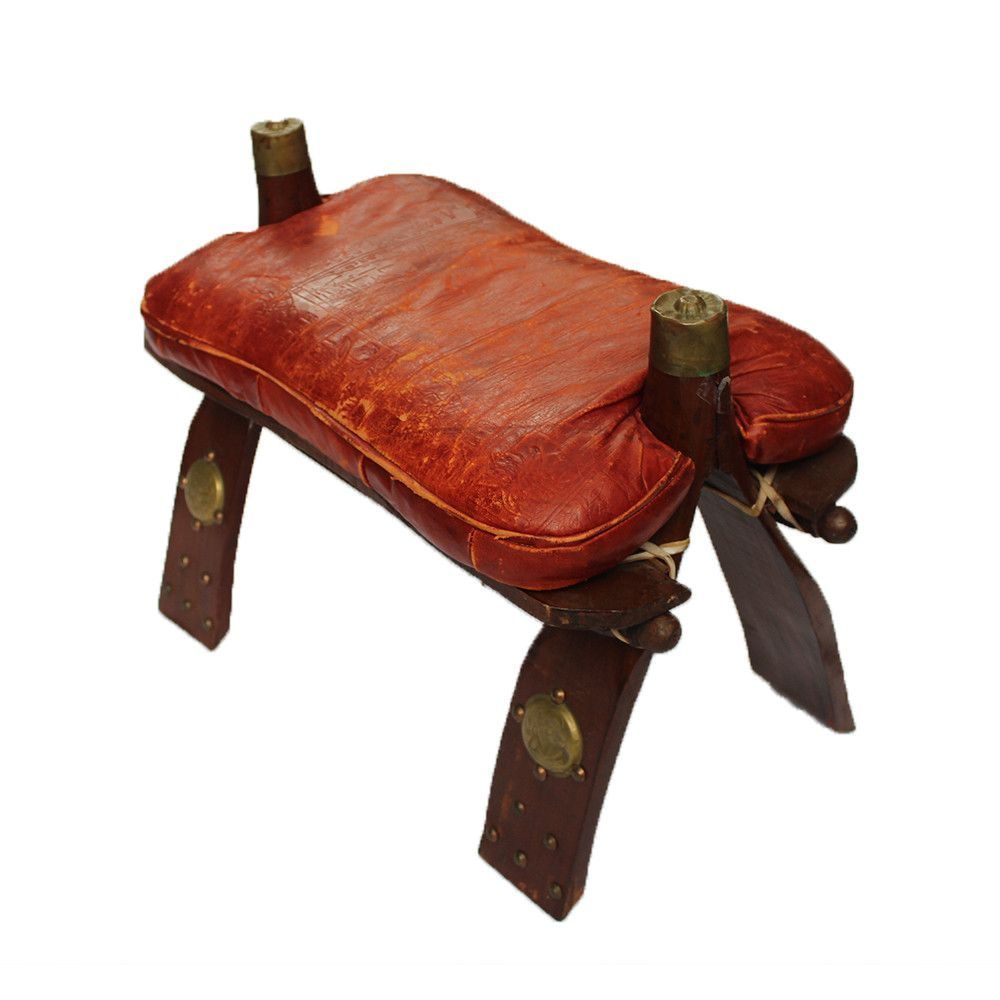 Magnificent Pin On Camel Saddles Pabps2019 Chair Design Images Pabps2019Com
