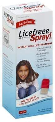 Licefreee LiceFreee 6 fl. oz. Instant Spray Head Lice Treatment #Treatment#Lice#starts #headlicetreatment Licefreee LiceFreee 6 fl. oz. Instant Spray Head Lice Treatment #Treatment#Lice#starts #headlicetreatment Licefreee LiceFreee 6 fl. oz. Instant Spray Head Lice Treatment #Treatment#Lice#starts #headlicetreatment Licefreee LiceFreee 6 fl. oz. Instant Spray Head Lice Treatment #Treatment#Lice#starts #headlicetreatment
