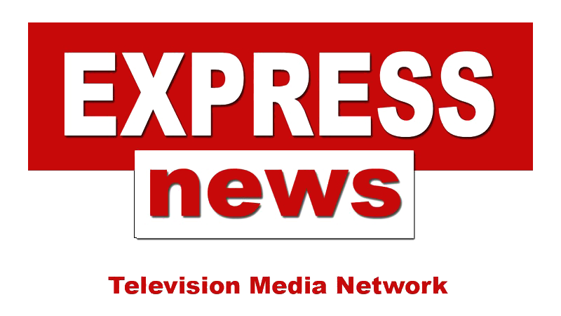 Watch Express News Urdu Live Over here you can Watch online