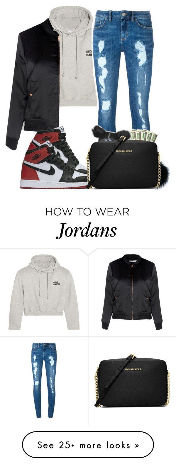 summer outfits with jordans 22+ best outfits - larisoltd.com