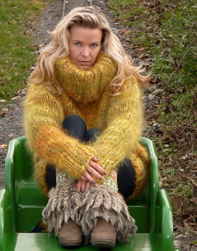 http://cervix247.tumblr.com/post/124751759546 | Fabulous Cozy ...