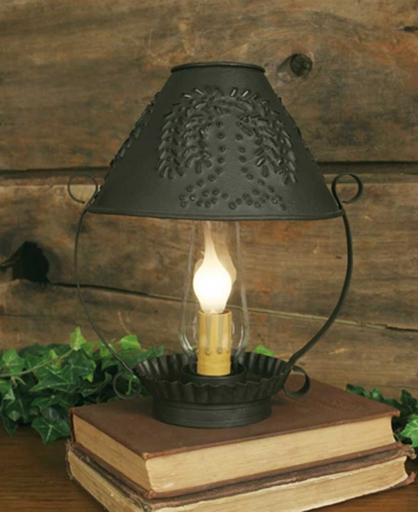 10 staggering cool ideas unique lamp shades flower repurposed lamp rh pinterest es