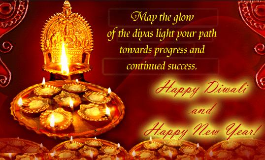 Diwali Greeting Card Messages Diwali Greetings Images Diwali Greetings Diwali Greeting Cards