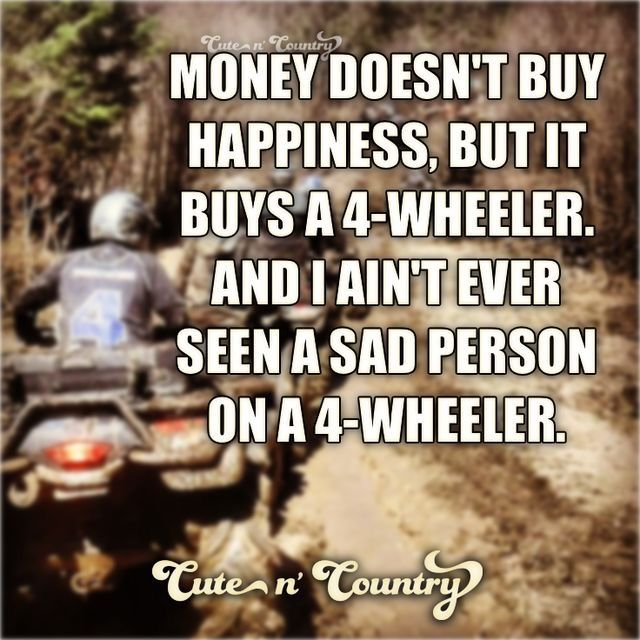 This is so true!!!!!   Country girl quotes, Country quotes
