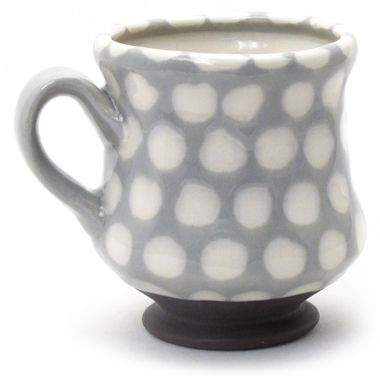 Shop: Mug - The Clay Studio
