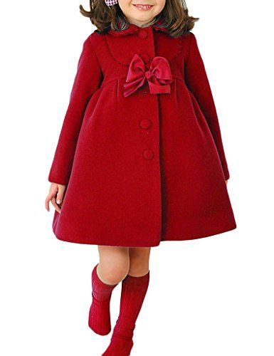 Cheap winter coats amazon