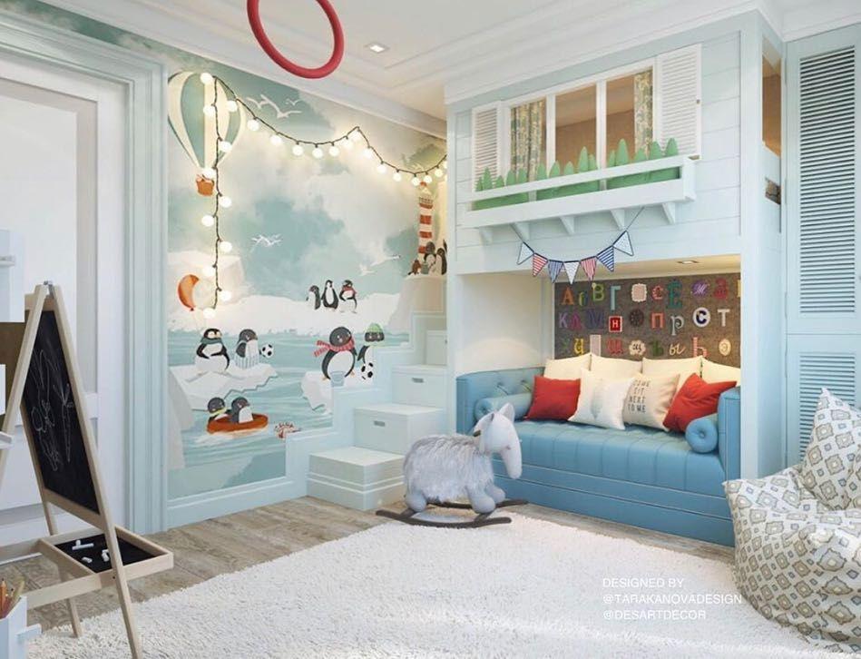 50 Best Bedroom Interior Design Ideas With Luxury Touch Cozy