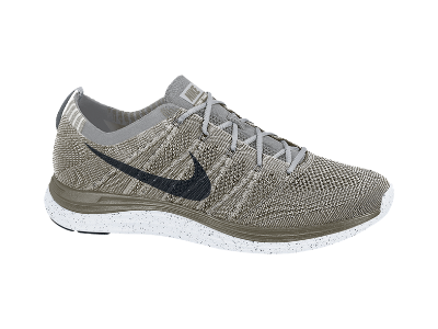 Find this Pin and more on clothes.accessories. wholesale nike free run shoes  ...