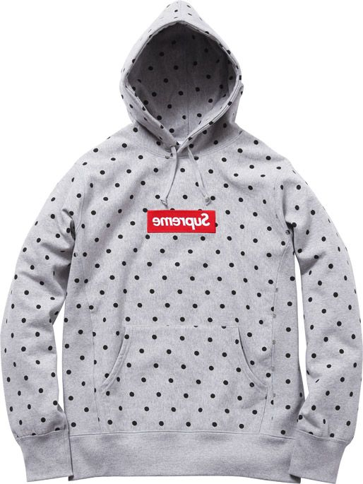 Supreme Archive Supreme Clothing Supreme Hoodie Supreme Sweater