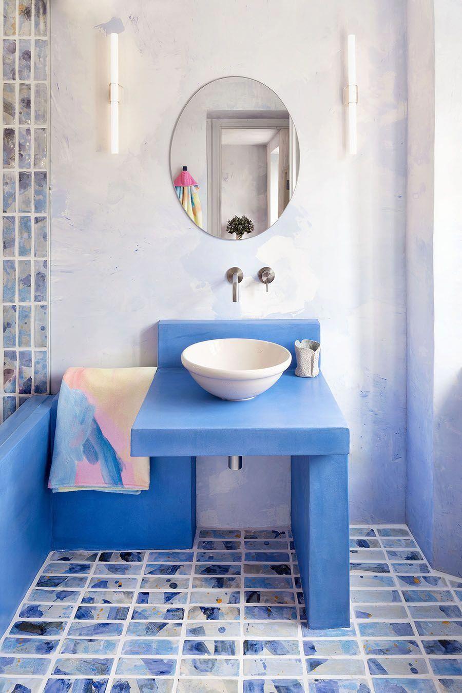 hand painted ceramic tile ceramicinteriordesign ceramic interior rh pinterest com