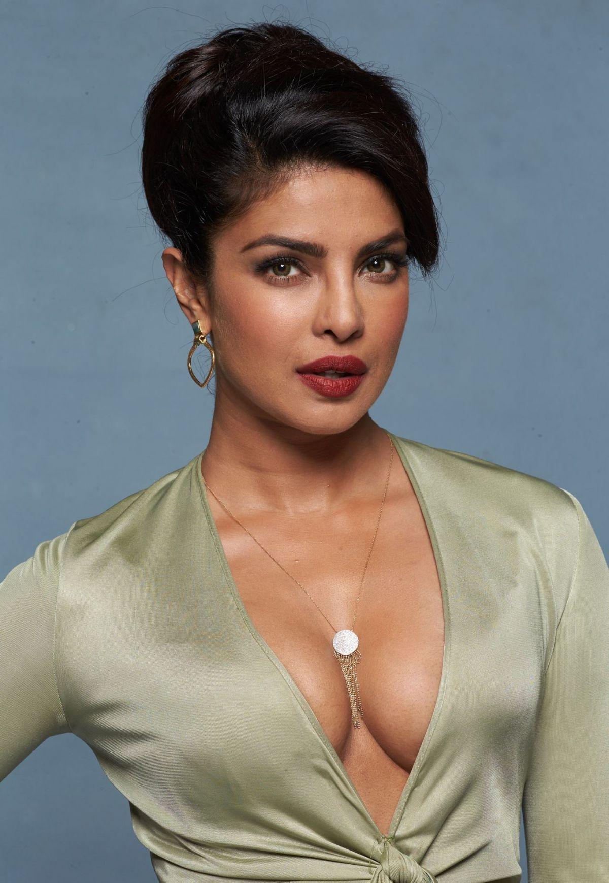 Priyanka Chopra Baywatch Set Priyanka Chopra Hot Priyanka