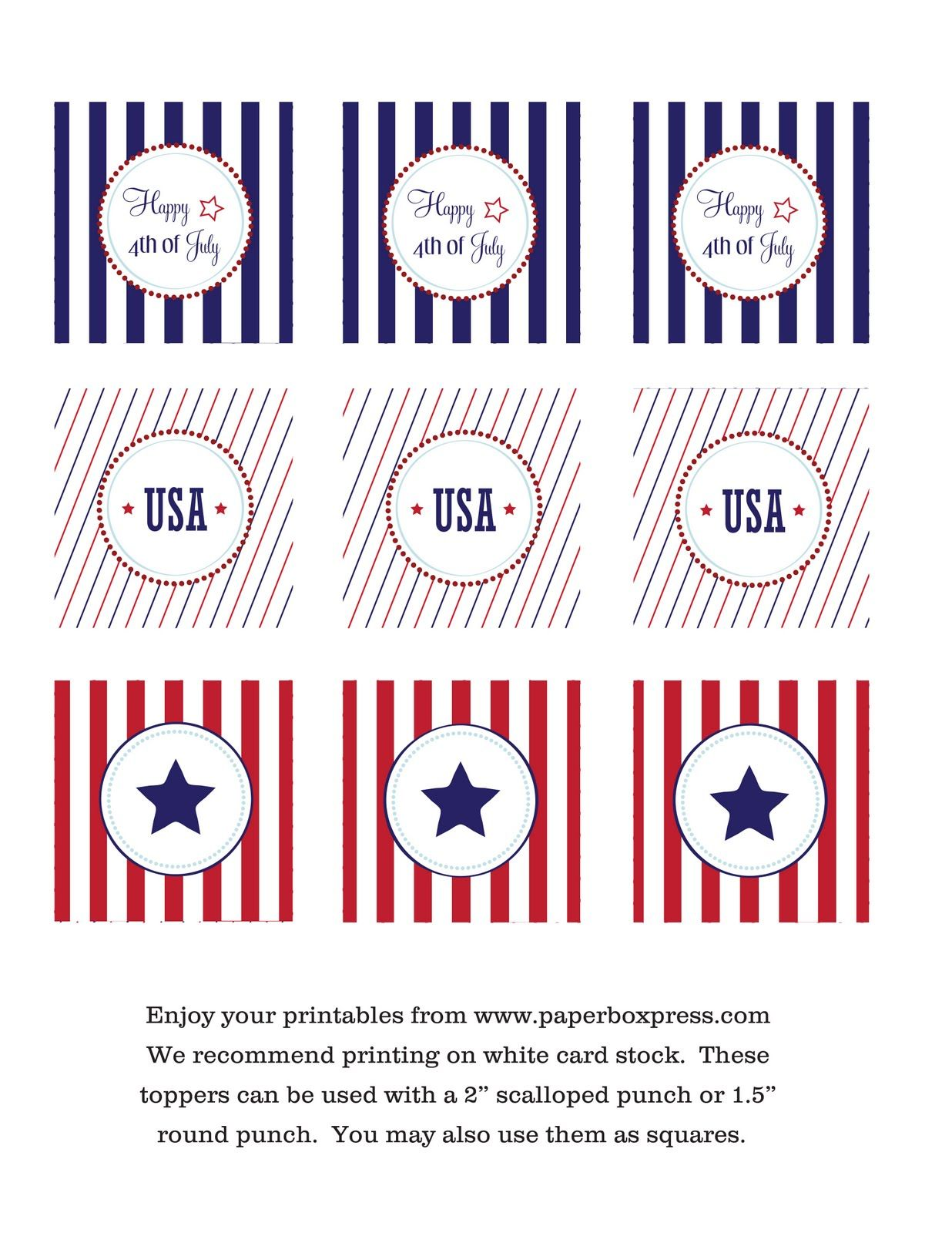 4th of july party idea roundup party on a budget ideas free rh pinterest com