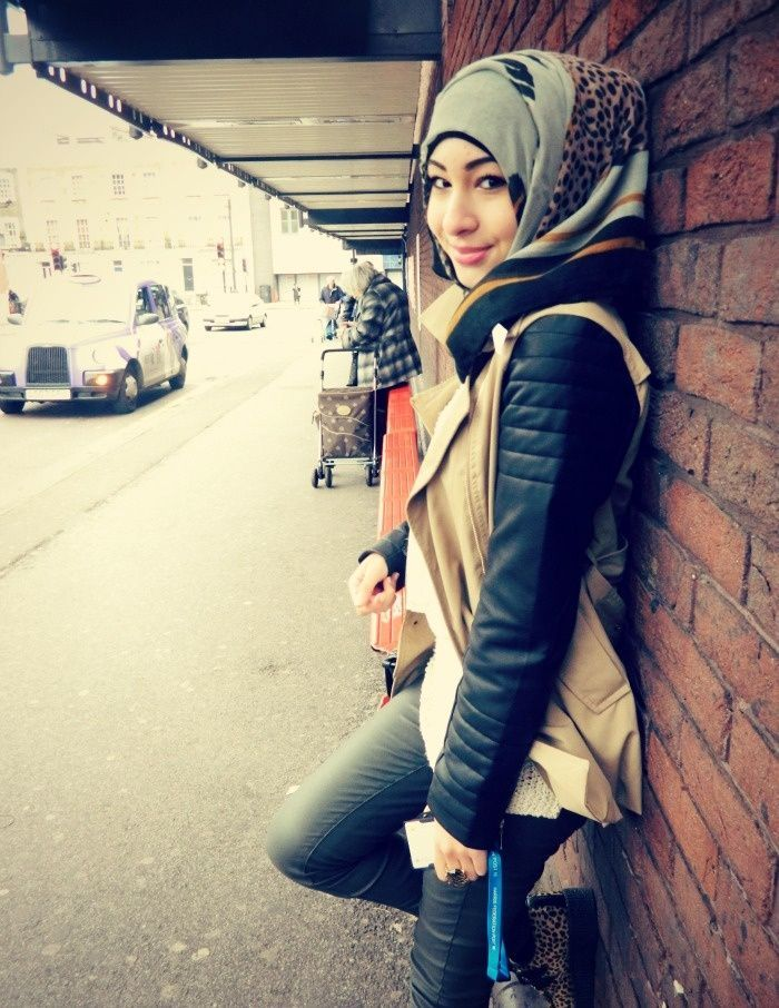 hijab style swag , بحث Google\u200f