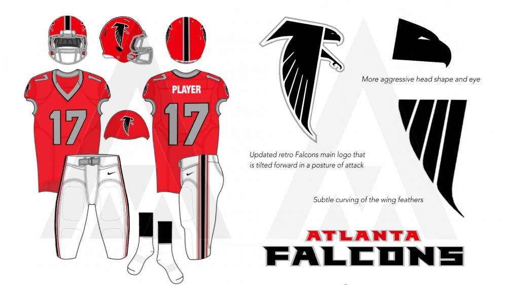 Image1 Thumb Jpg 7d4cb0bffb93df2763337a4 Atlanta Falcons Logo New Atlanta Nfl Outfits