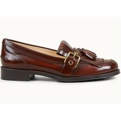 Photo of Women's loafers