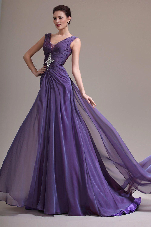 pin von Виолетта Горелова auf одежда in 2020  lila