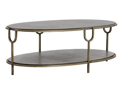 coffee tables glass and wooden coffee tables raymour and rh pinterest com