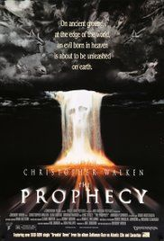 Download The Prophecy Full-Movie Free