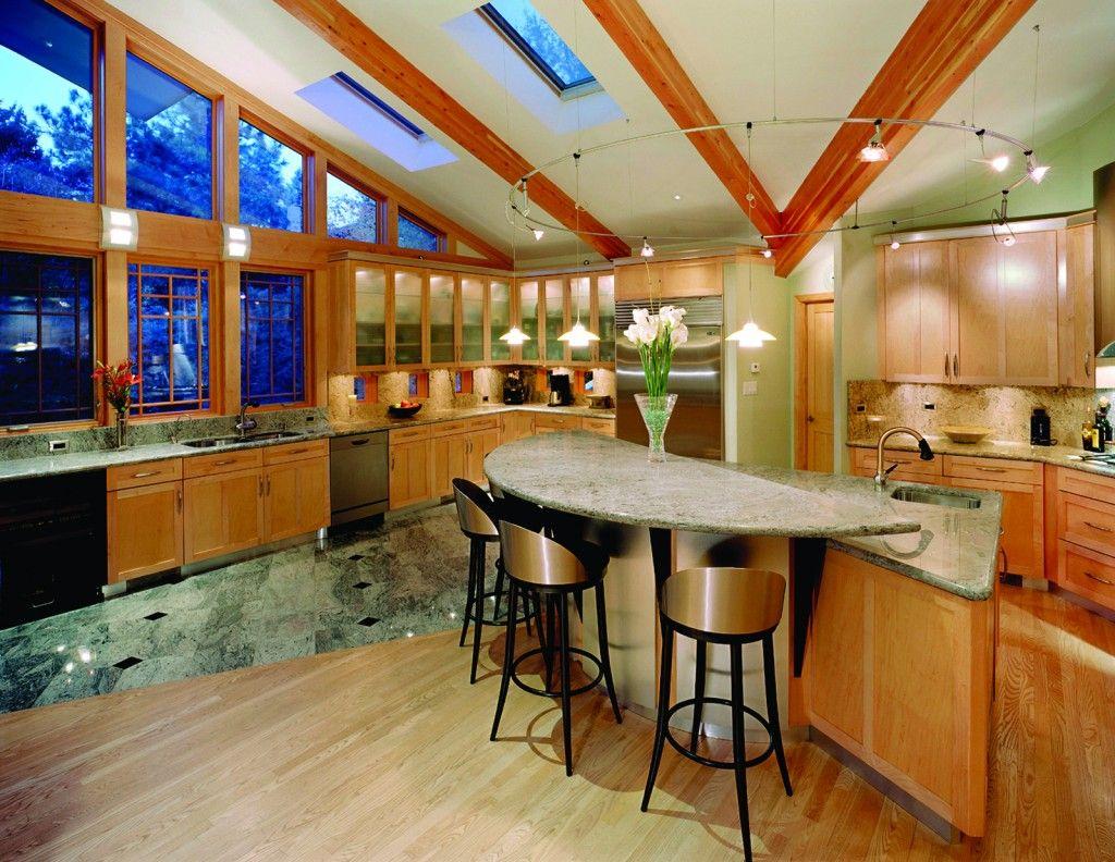 High resolution image light design kitchen lighting ideas x