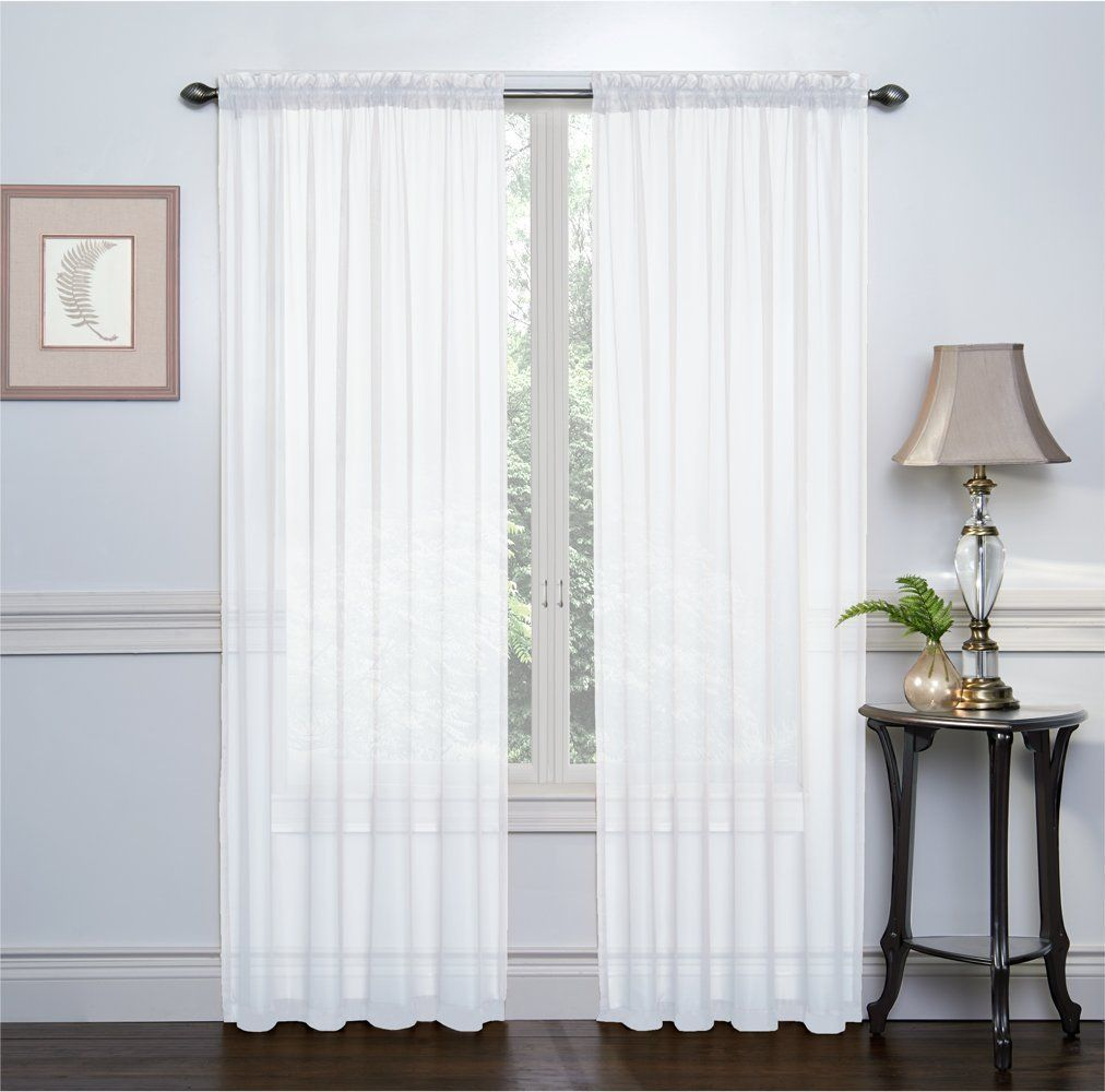 Interior Designs With White 2 Pack 108